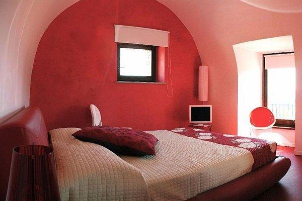 Relais Villa D'Assio - фото 50