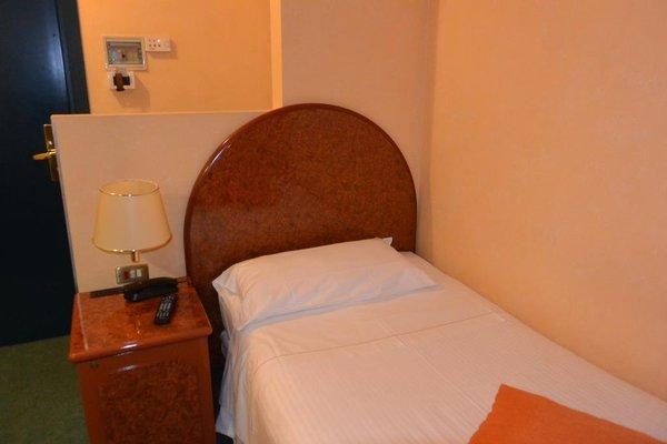 Best Western Hotel Continental - фото 3