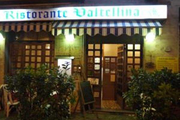 Valtellina - фото 18