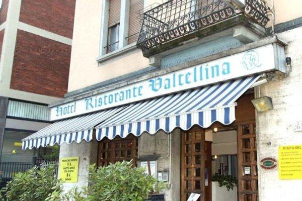 Valtellina - фото 21