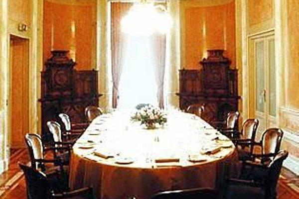Villa Flori - фото 9