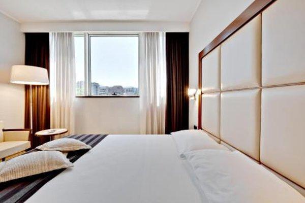 Italiana Hotels Cosenza - фото 50