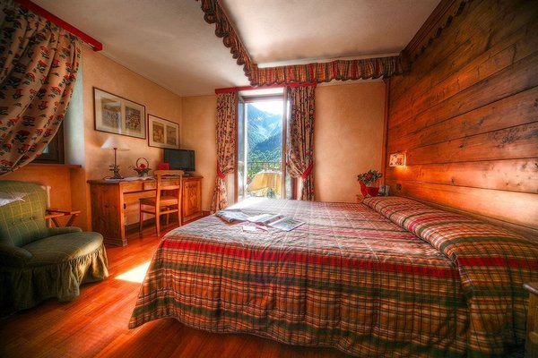 Villa Novecento Romantic Hotel - фото 50
