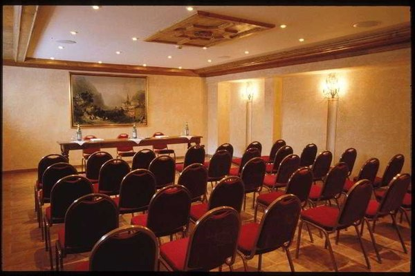 Villa Novecento Romantic Hotel - 17