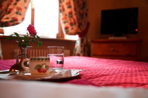 Villa Novecento Romantic Hotel - фото 6