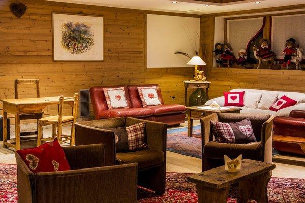 Hotel Pilier D'Angle & Wellness - 6