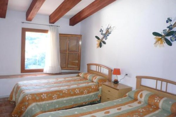 Casa Manolita - фото 18