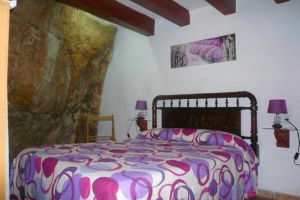 Casa Manolita - фото 20