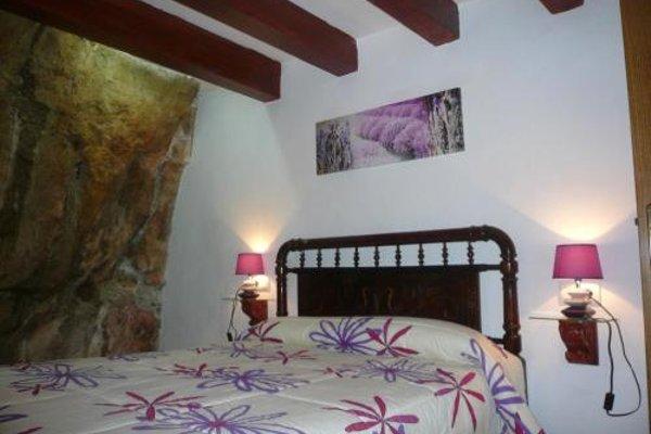 Casa Manolita - фото 21
