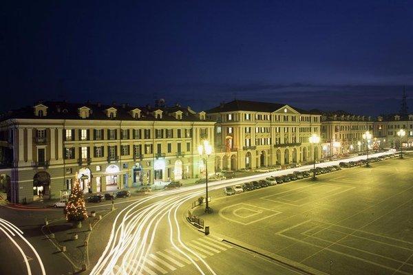 Best Western Hotel Principe - фото 23