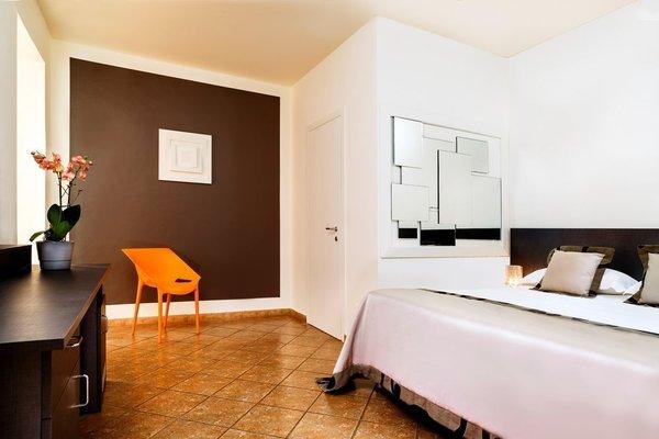 Hotel Royal Superga - фото 50