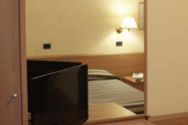 Hotel Giardinetto - фото 11