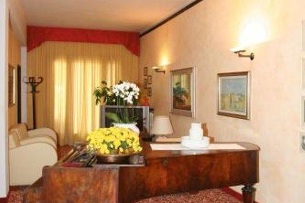 Hotel Giardinetto - фото 12