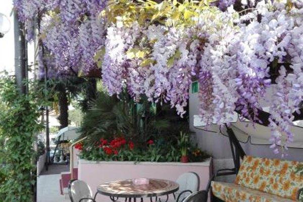 Hotel Giardinetto - фото 19