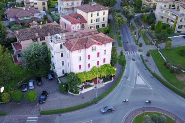 Hotel Giardinetto - фото 22