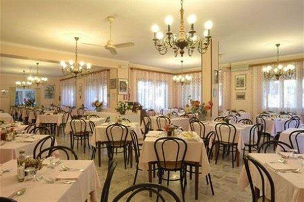 Hotel Royal Esplanade - фото 7