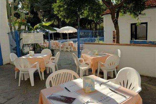 Hotel Royal Esplanade - фото 8