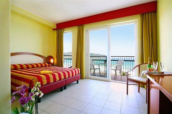 Piccolo Hotel - фото 7