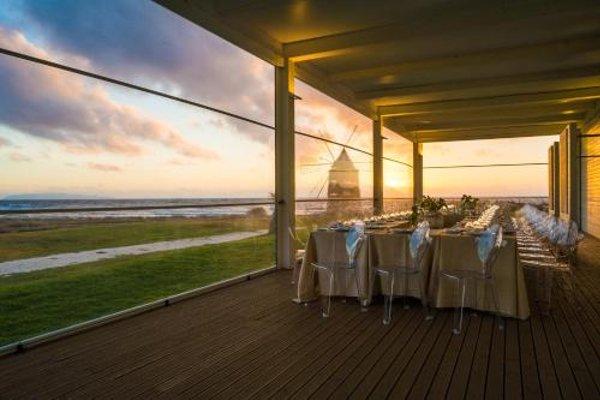 Resort I Mulini - фото 16