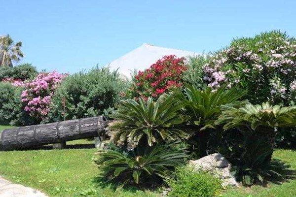 Resort I Mulini - фото 17