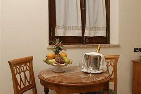 Resort I Mulini - фото 9