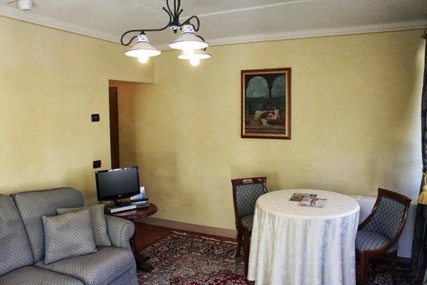 Castello Montegiove - фото 7