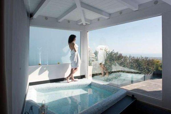 Al Mirador Resort - 6