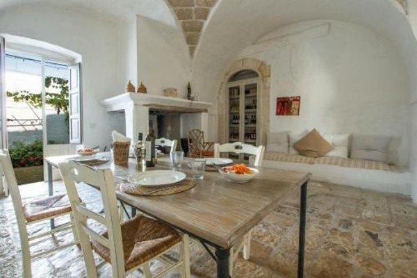 Borgo San Marco - фото 9