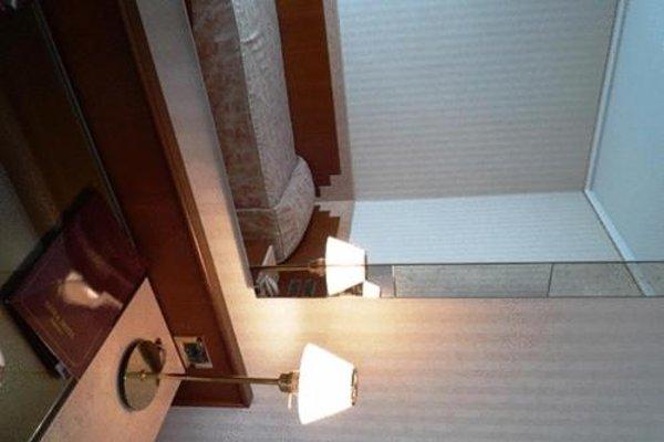 Astra Hotel - фото 17