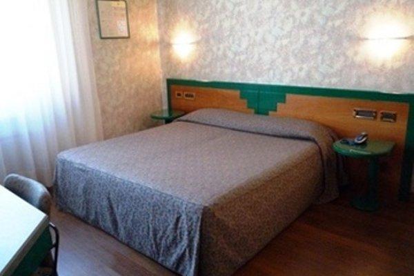 Astra Hotel - фото 3