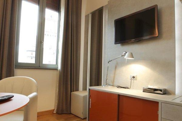 Hotel Annunziata - 12