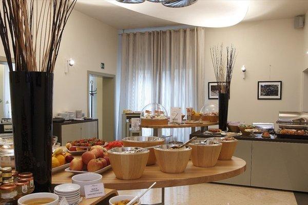 Hotel Annunziata - 14