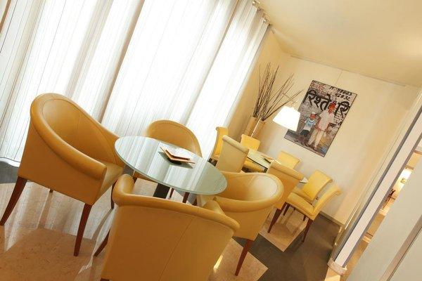 Hotel Annunziata - 15