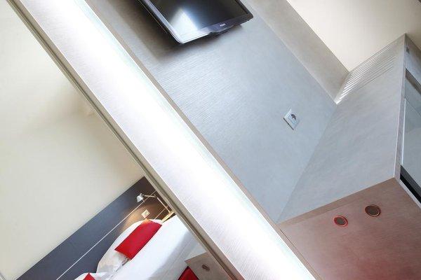 Hotel Annunziata - 18