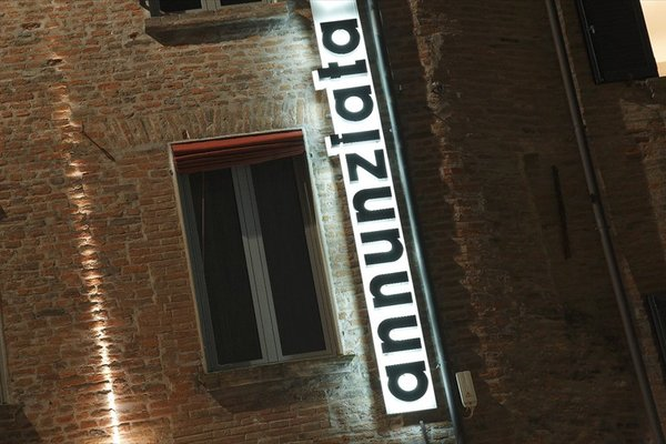 Hotel Annunziata - 20