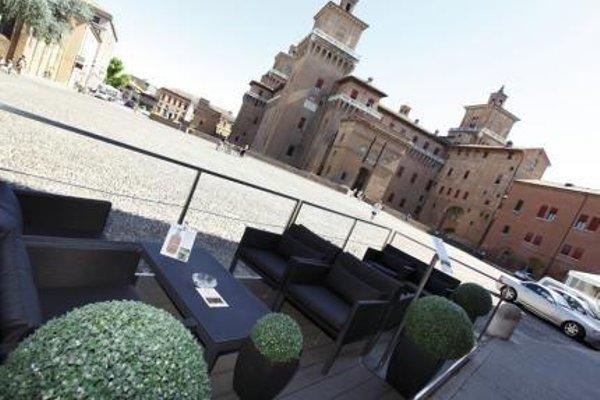 Hotel Annunziata - 22