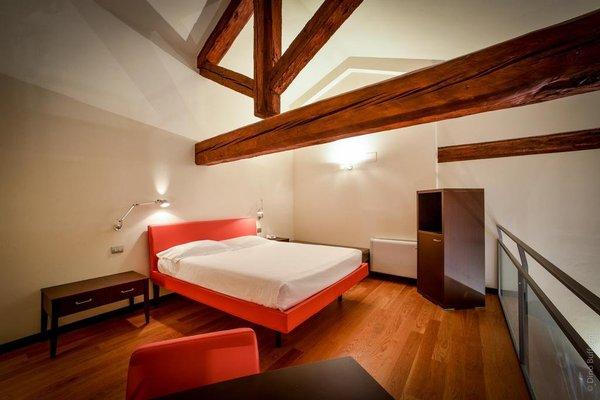 Hotel Annunziata - 3