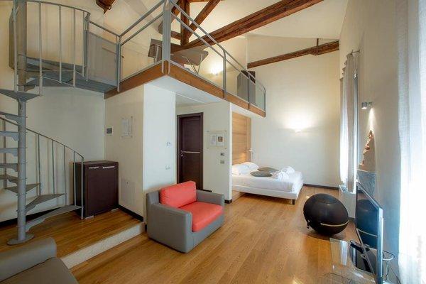 Hotel Annunziata - 5