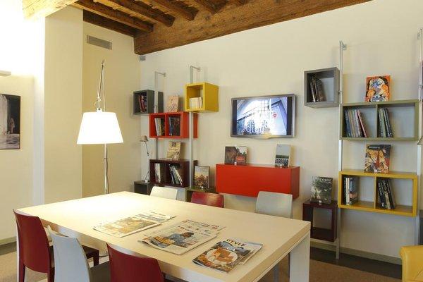 Hotel Annunziata - 6