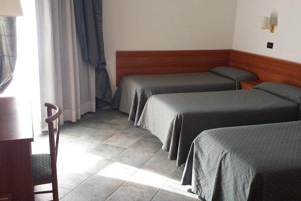 Adelphi Room & Breakfast - фото 4