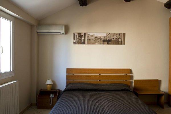 Hotel San Romano - фото 3