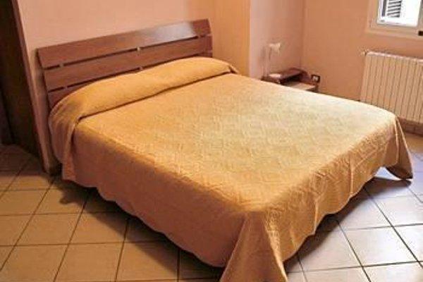 Hotel San Romano - фото 4