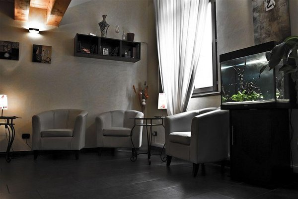 Zen Room - 6