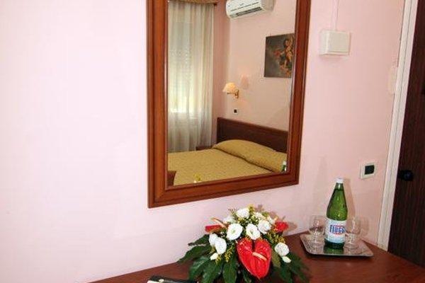 Hotel Marconi - 50
