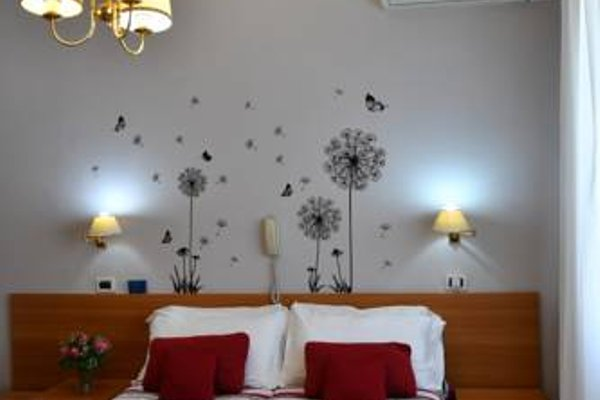 Hotel Marconi - 7
