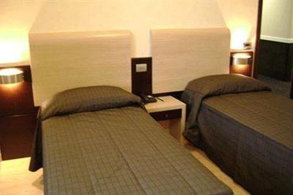 Hotel Euro House Suites - 5