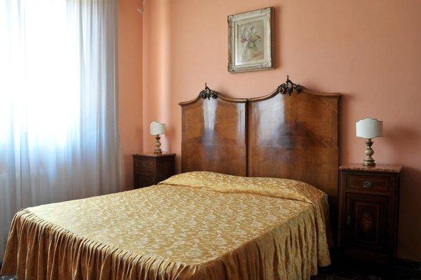 Residenza Cantagalli - 50