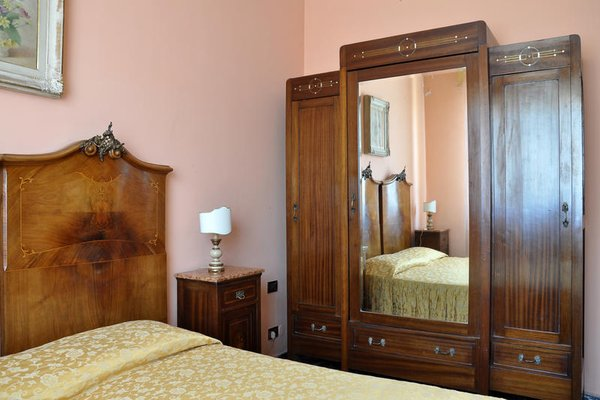 Residenza Cantagalli - 10
