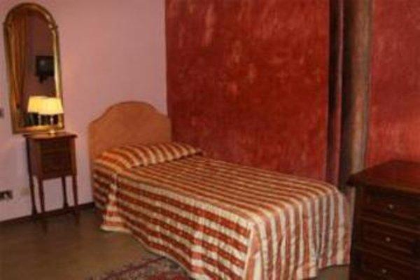 Residenza Cantagalli - 12