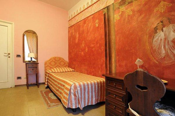 Residenza Cantagalli - 14